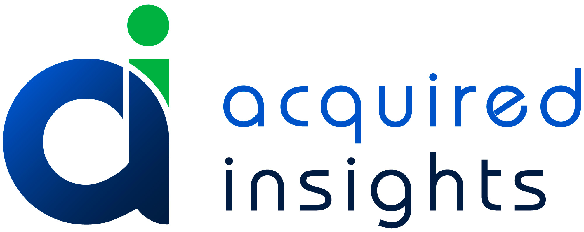Acquired Insights Inc.